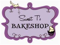 Sweet T's Bakeshop